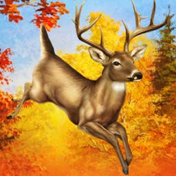 Hunting Unlimited 2011 - Hunting Unlimited 2011 has animations so real you'll think you're there! - logo