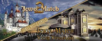 Jewel Match Bundle - image
