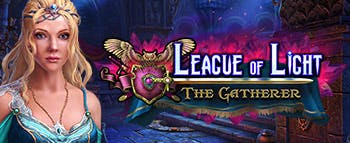 League of Light: The Gatherer - image