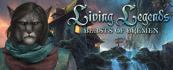 Living Legends: Beasts of Bremen - image