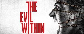 The Evil Within - image