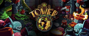 Tower 57 - image