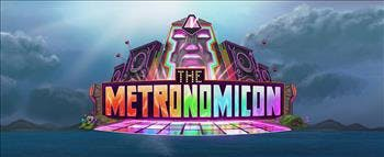 The Metronomicon - image