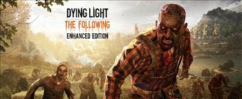 Dying Light Enhanced Edition - image