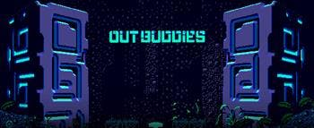 OUTBUDDIES - image