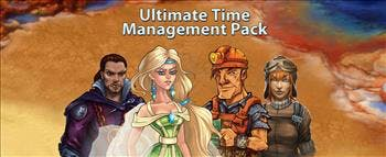 Ultimate Time Management Pack - image