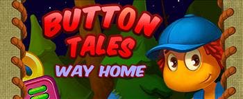 Button Tales: Way Home - image