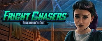 Fright Chasers: Director's Cut - image
