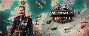 Supremacy 1914 - image
