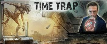 Time Trap - image