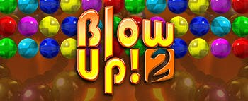Blow Up 2 - image