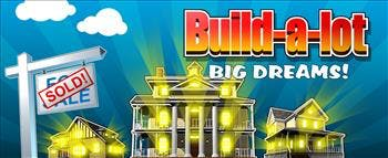 Build-a-lot Big Dreams - image