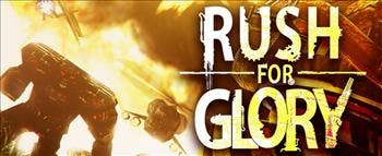 Rush for Glory - image