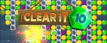 ClearIt 10 - image