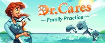 Dr. Cares: Family Practice - image
