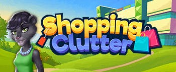 Shopping Clutter: The Best Playground - image