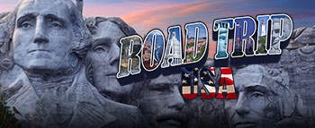 Road Trip: USA - image