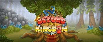 Beyond the Kingdom 2 - image