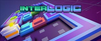 interLOGIC - image