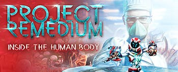 Project Remedium - image