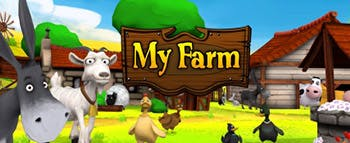 My Farm - image