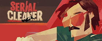 Serial Cleaner - image