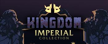 Kingdom Imperial Collection - image