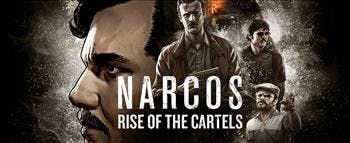 Narcos: Rise of the Cartels - image