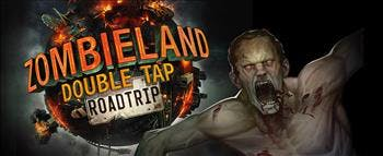 Zombieland: Double Tap - Road Trip - image