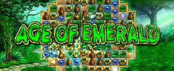 Age of Emerald - image