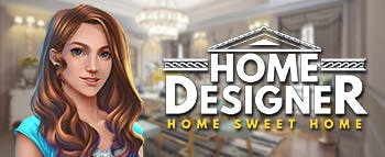 Home Designer 2: Home Sweet Home - image
