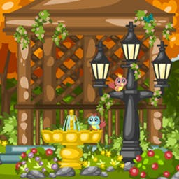 Plan N Plant - Plan N Plant is a mix of highly addictive and innovative gameplay! - logo