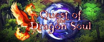 Quest of the Dragon Soul - image
