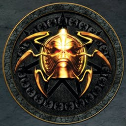 SACRED Gold - SACRED Gold combines the best of all action RPGs into an elaborate world! - logo