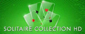 Solitaire Collection HD - image
