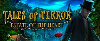 Tales of Terror: Estate of the Heart - image