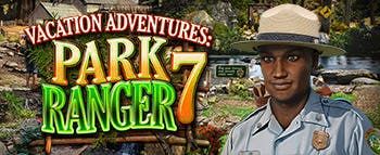 Vacation Adventures Park Ranger 7 - image