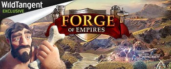 Forge of Empires - image