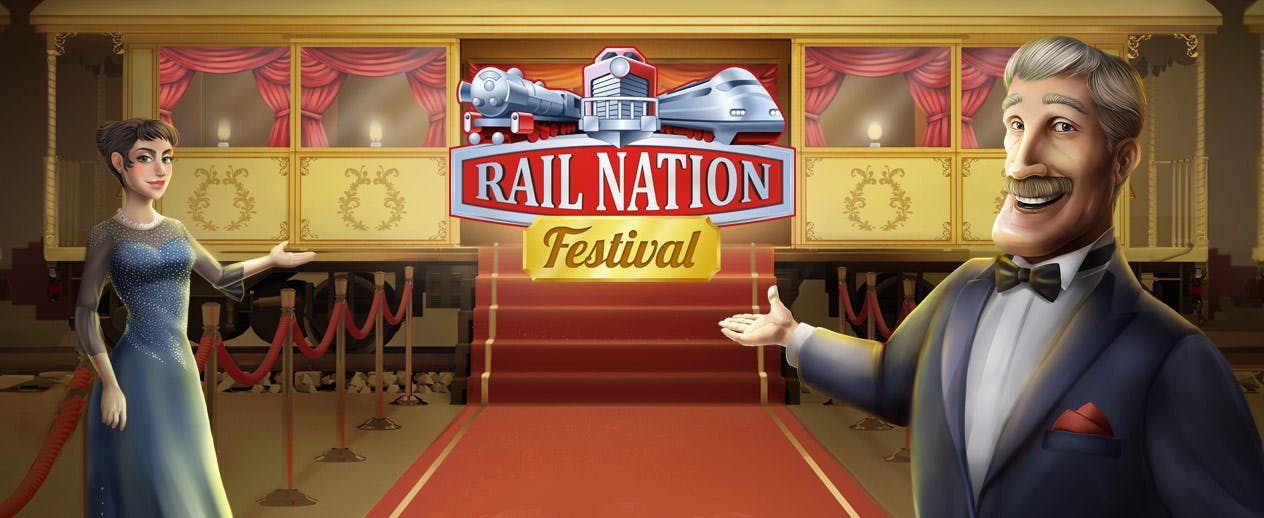 Play Rail Nation Now!
