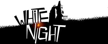White Night - image