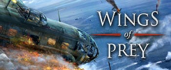 Wings of Prey - image