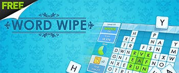Word Wipe - image
